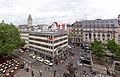 Kardinal-Höffner-Platz, Touristeninformation Köln-1432.jpg