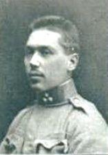 Karel Korošec.jpg