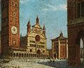 Karl Kaufmann Ansicht von Cremona.jpg