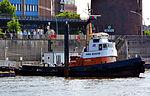 Karl Moritz (tugboat, 1964) 02.jpg