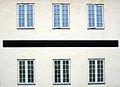 Karljohansvern brakke B fasade.jpg