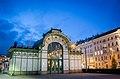 Karlsplatz 2 Pavillons..jpg