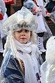 Karnevalsumzug Meckenheim 2012-02-19-5494.jpg