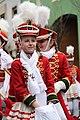 Karnevalsumzug Meckenheim 2012-02-19-5567.jpg