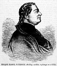 Karol Wyrwicz.jpg