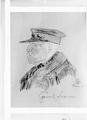 Karrikatur von General Leman - CH-BAR - 3241079.tif
