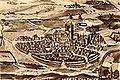 Karta över Lund på 1500-talet.jpg