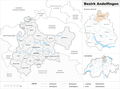 Karte Bezirk Andelfingen 2019.png