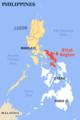 Karte Bicol-Region.png