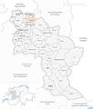 Karte Gemeinde Alchenstorf 2010.png