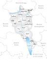 Karte Gemeinde Brunegg.png