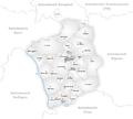 Karte Gemeinde Grosshöchstetten.png