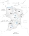 Karte Gemeinde Hersberg.png