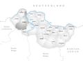 Karte Gemeinde Leuggern.png