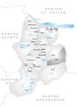 Karte Gemeinde Matt.png