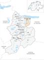 Karte Gemeinde Obstalden 2007.png