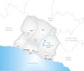 Karte Gemeinde Rivaz.png