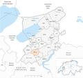 Karte Gemeinde Wallenried 2016.png