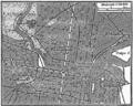Karte Philadelphia Pennsylvania MKL1888.png