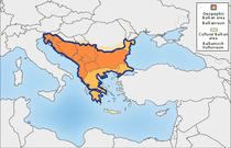 Karte Suedosteuropa 03 01.png