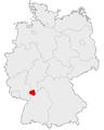 Karte oberrheinische-eisenbahn in deutschland.png
