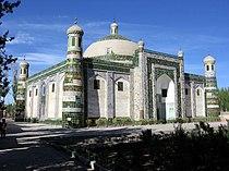 Kashgar-apakh-hoja-d03.jpg