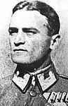 Kaszala Károly pilóta.jpg