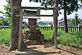 Katayamahiko jinja 11.jpg