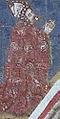 Katedrala sv Vita Praha mozaika Karel.jpg