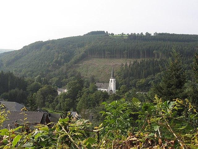 Kautenbach