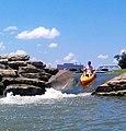 Kayak Waterfall (255794453).jpeg