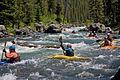 Kayakcoffeepotrapids 092859.jpg