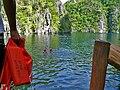 Kayangan Lake.jpg