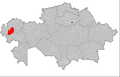 KazakhstanDzhangalaDistrict.png