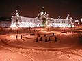 Kazan-palace-sq-agriculturers-plc-w-n.jpg