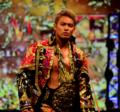 Kazuchika Okada IWGP Heavyweight champion 2016.png
