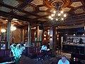 Kbh Cafe a Porta 3.jpg