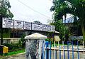 Kecamatan Siantar Selatan, Pematangsiantar.JPG