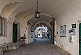 Kefermarkt Schloss Weinberg Tore-4866.jpg