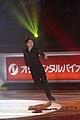 Keiji Tanaka-GPFrance 2018-Gala-IMG 5086.jpeg