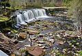 Keila-Joa Wasserfall 07.JPG