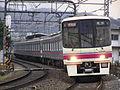 Keio8803F.JPG