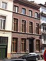 Keizer Karelstraat 129.JPG