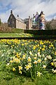 Kelburn Castle (24585731517).jpg
