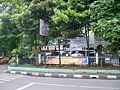 Kelurahan Kebon Baru - panoramio.jpg
