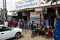 Kenia-djoser2007-024.jpg