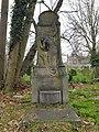 Kensal Green Cemetery (33679313138).jpg