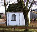 Kerkerkapelle (Stockheim) jm8124.jpg