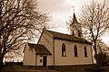 Kerkje van Holysloot.JPG