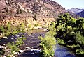 Kern River, Johnny McNally's, CA 1998 (6390631111).jpg